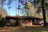 4313 NW 26th Terrace, Gainesville, FL 32605