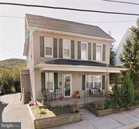 34 W Summit St, Mohnton, PA 19540