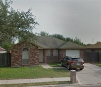 1808 West 19th Street, Mission, TX 78572