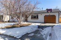 510 Flathead Avenue, Bozeman, MT 59718