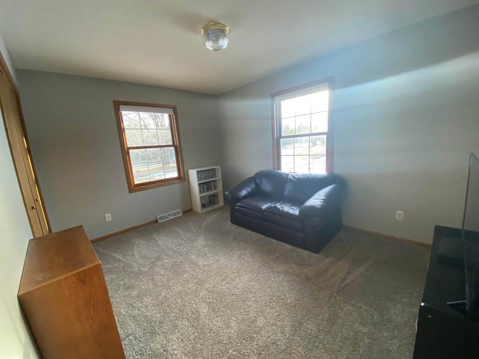927 West 2nd Street, Pillager, MN 56473