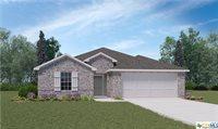 9616 Falme Lane, Killeen, TX 76542