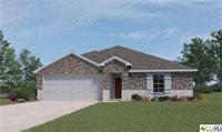 9508 Falme Lane, Killeen, TX 76542