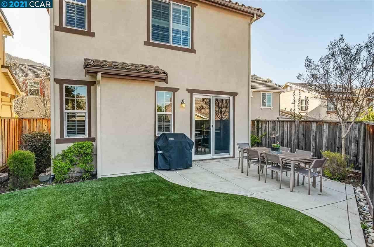 330 Elworthy Ranch Cir, Danville, CA 94526