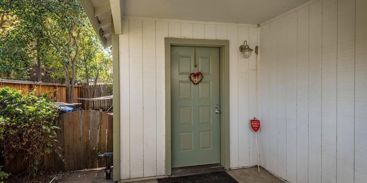 3134 Nantucket Ter, Davis, CA 95618