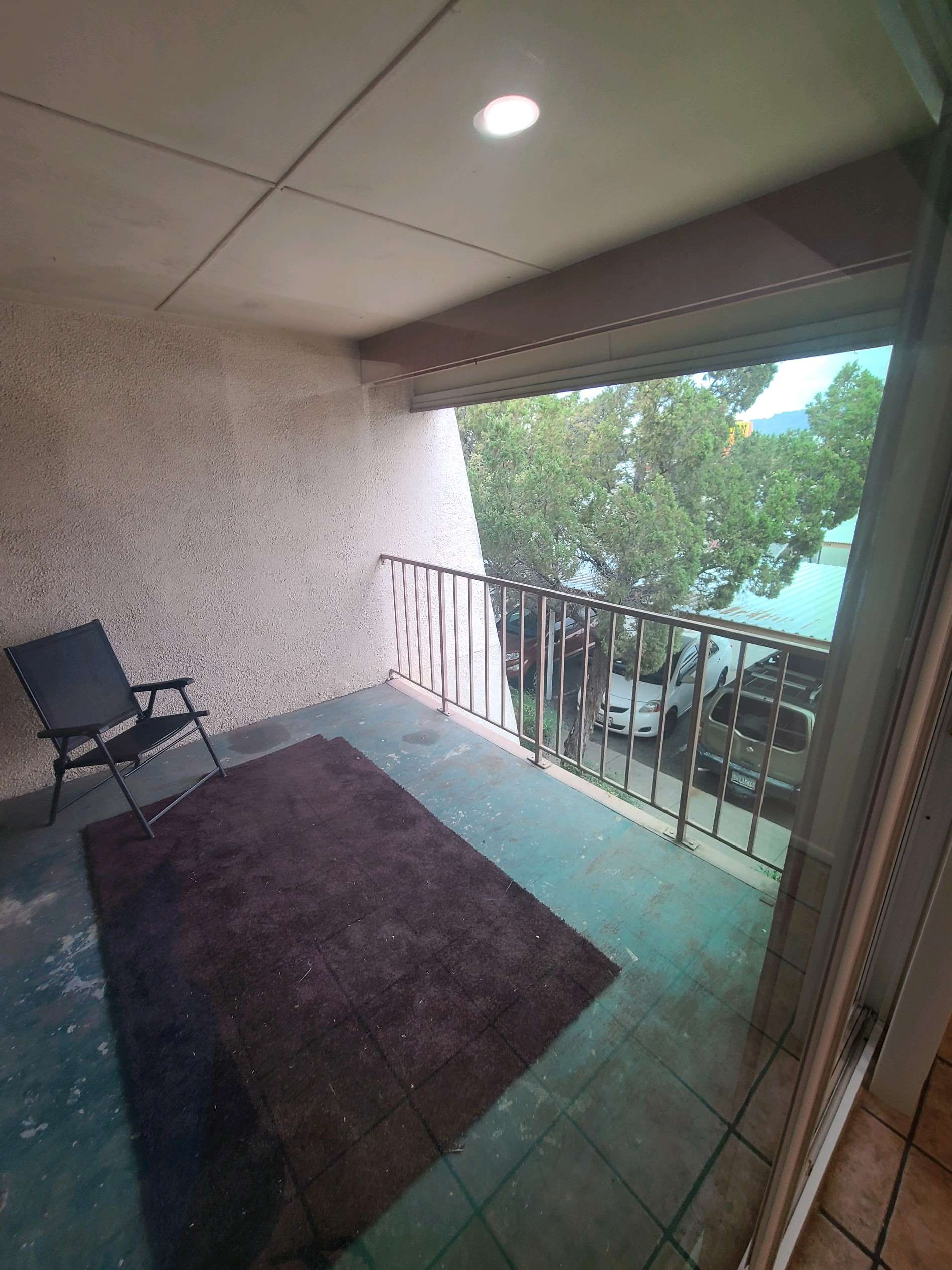 1600 N Wilmot Rd #203, Tucson, AZ 85712