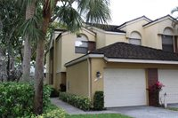 140 NW 98th Ter, Plantation, FL 33324