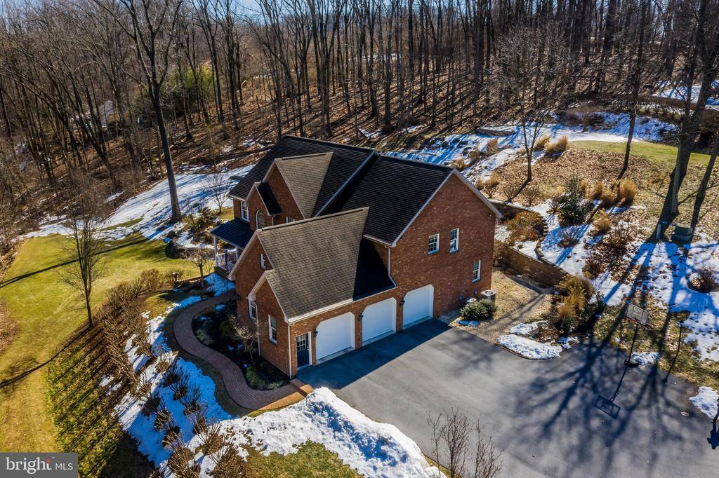 816 Rudytown Road, New Cumberland, PA 17070