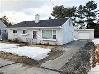 26 Lincoln Street, Brewer, ME 04412