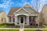 6151 Jennis Road, Westerville, OH 43081