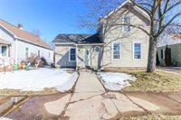640 7th Street North, Wisconsin Rapids, WI 54494