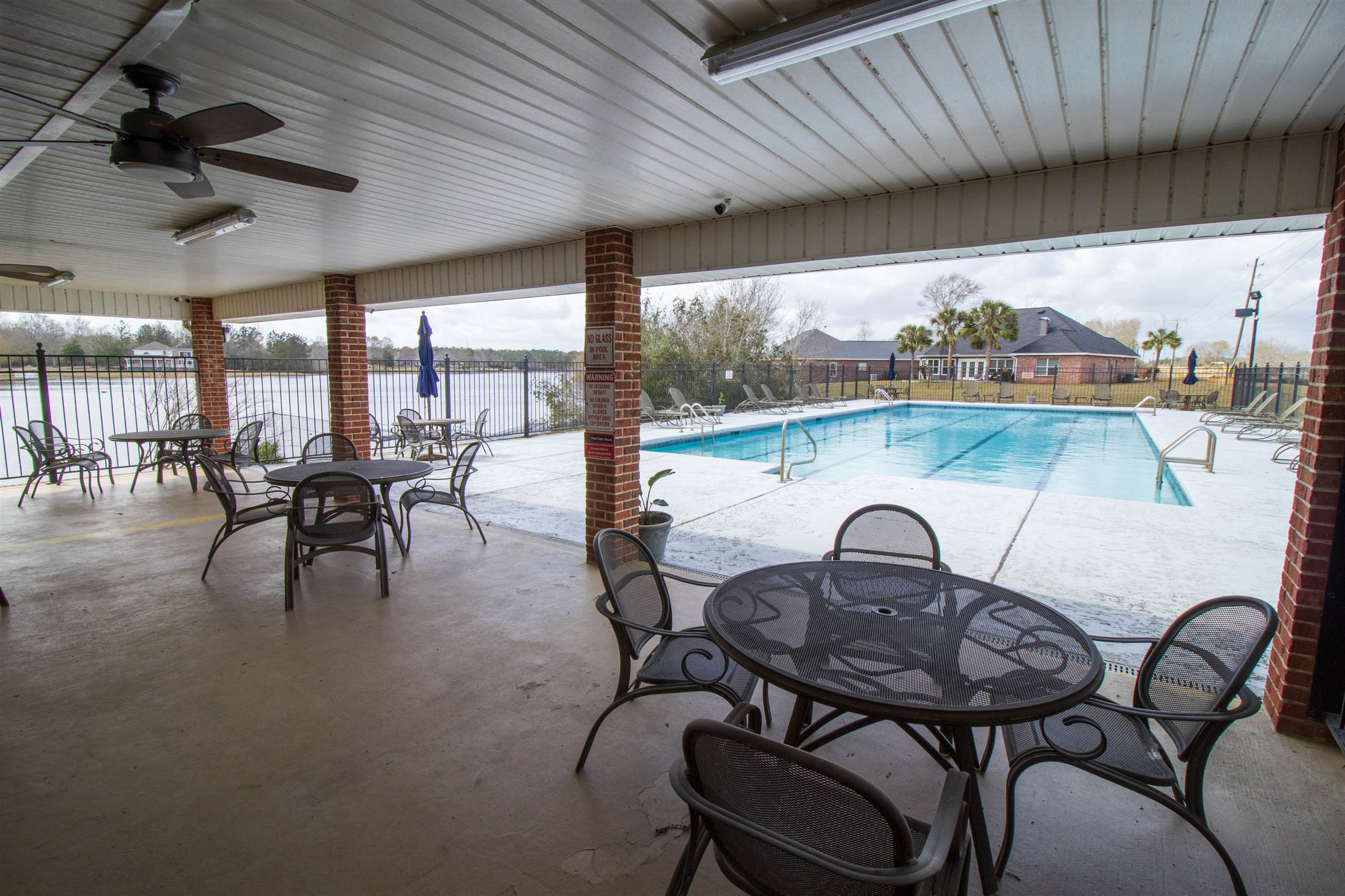 14038 West Old River Trl, Gulfport, MS 39503