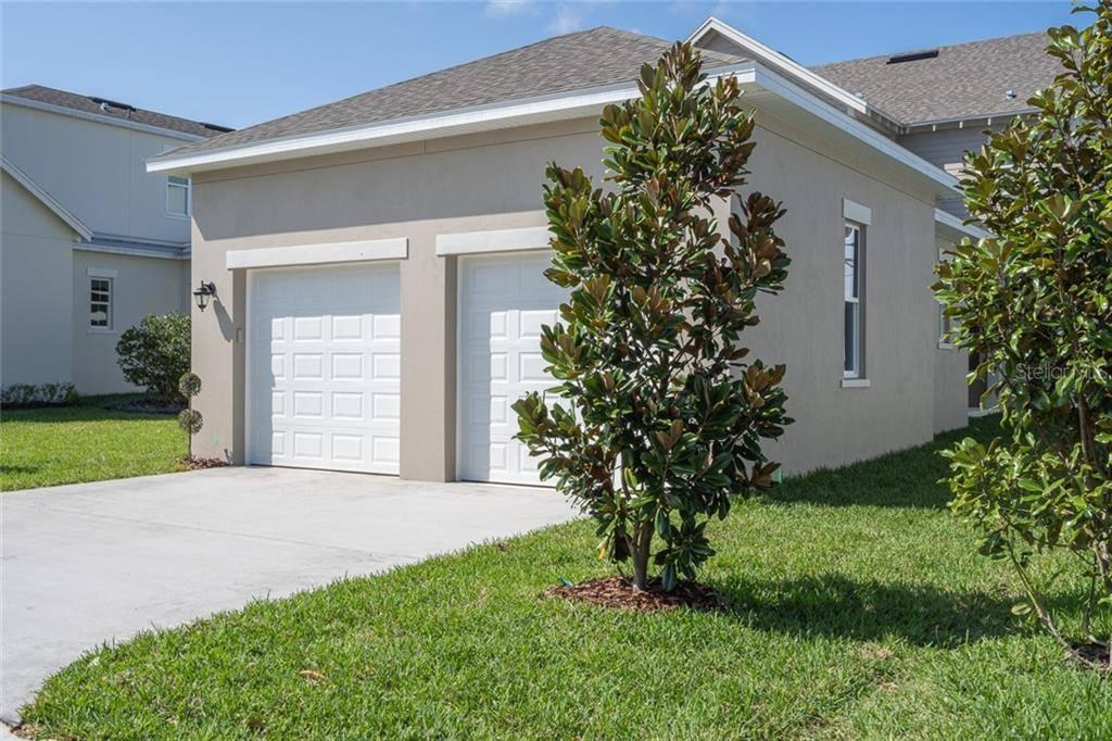 507 North Dillard Street, Winter Garden, FL 34787