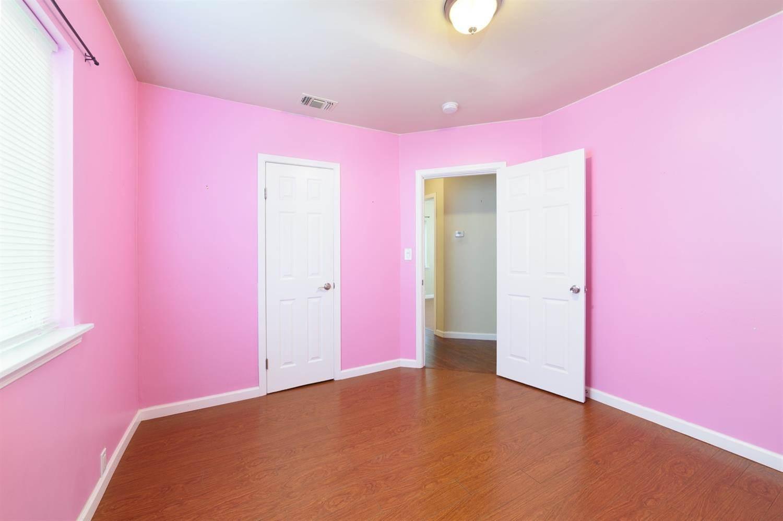 1704 Grand Avenue, Sacramento, CA 95838