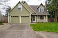 7990 SE Brentwood Ct, Milwaukie, OR 97267