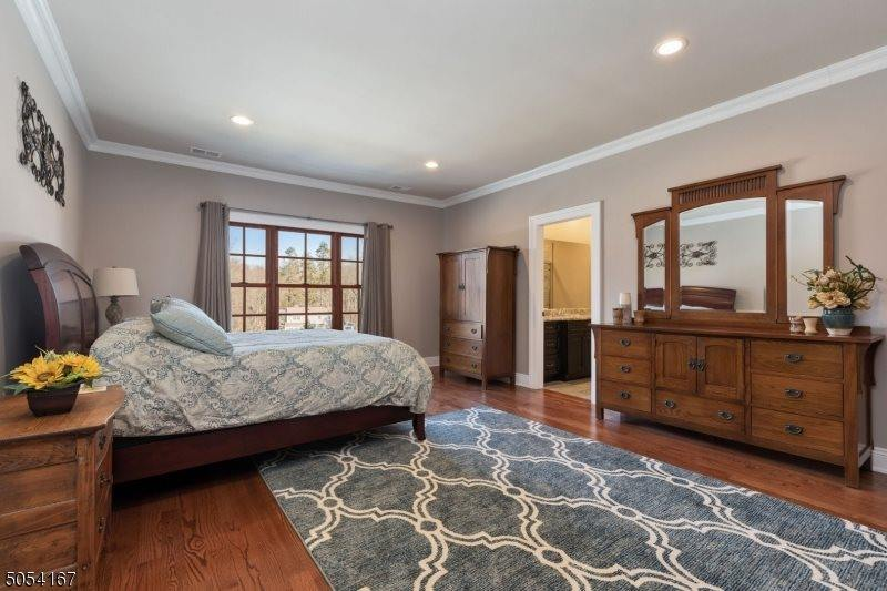920 Meyersville Rd, Long Hill Township, NJ 07933