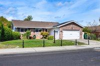 523 East Benjamin Holt Drive, Stockton, CA 95207