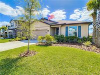 6323 Kenava Loop, Palmetto, FL 34221