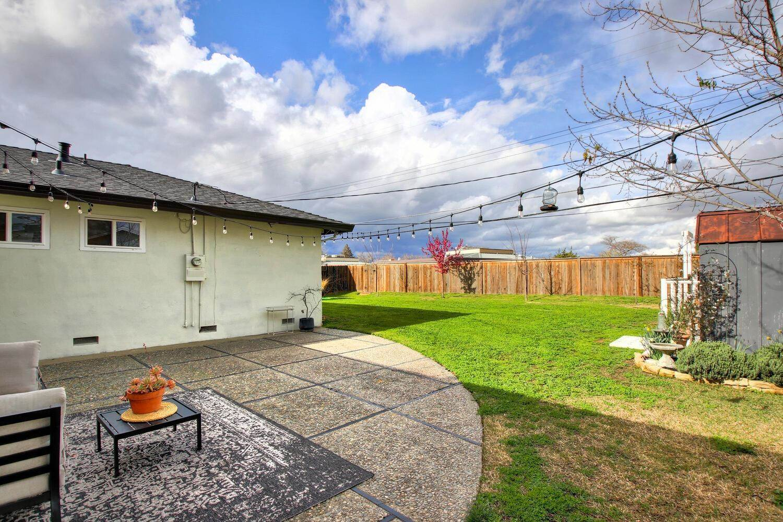 7249 Saffron Way, Citrus Heights, CA 95621