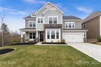 127 Holsworthy Drive, Mooresville, NC 28115