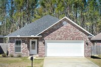 17057 Palm Ridge Dr, D'Iberville, MS 39540