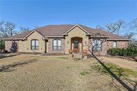 11737 Durrand Street, College Station, TX 77845