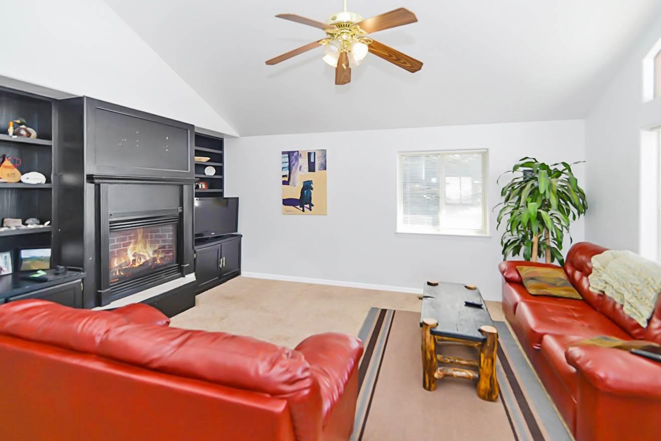 278 Saddle Circle, Pagosa Springs, CO 81147