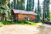 2618 Wecota Drive, Fairbanks, AK 99709