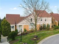 307 Queensberry Cir, Mt. Lebanon, PA 15234