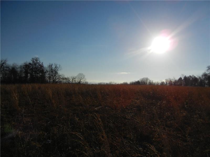 1260 Freeport Road, North Buffalo Township, PA 16201