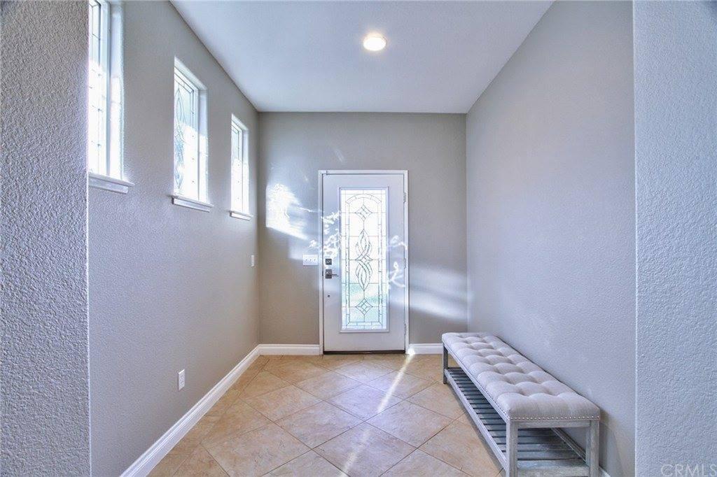 35930 Covington, Wildomar, CA 92595