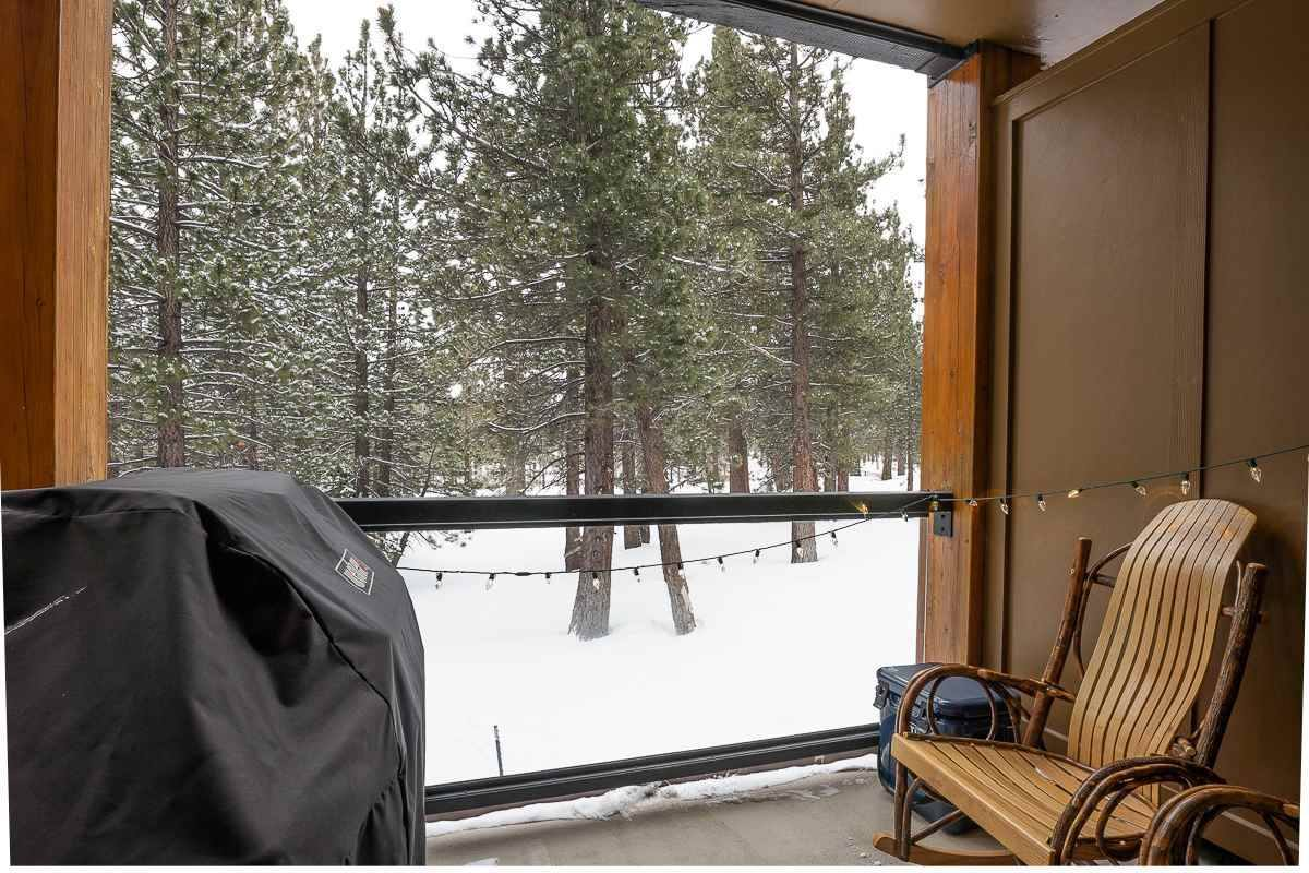 2004 Sierra Star Pkwy #21, Solstice #21 (door 23), Mammoth Lakes, CA 93546