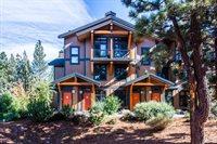 2004 Sierra Star Pkwy #21, Solstice #21 (door 23), Mammoth Lakes, CA 93546