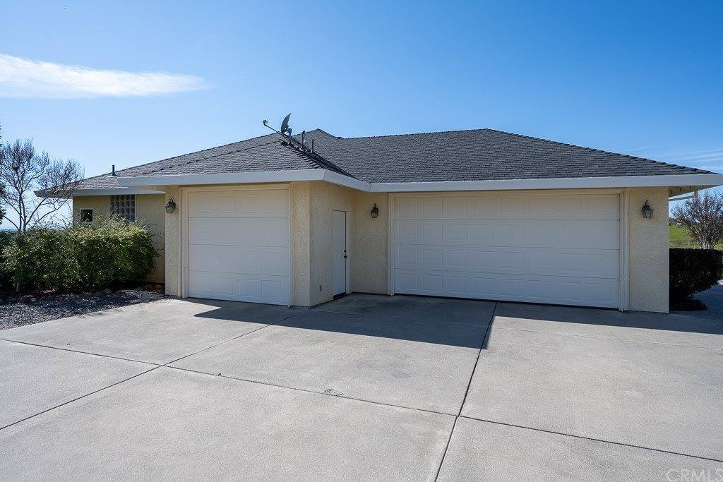 4415 Prairie Drive, Butte Valley, CA 95965
