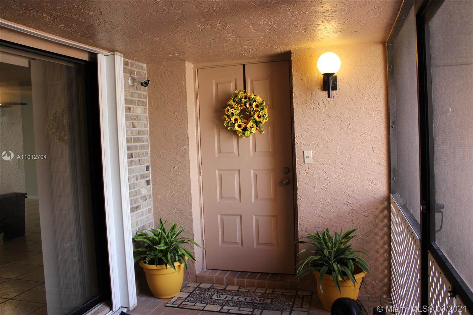 1502 SW 110th Way, #1502, Davie, FL 33324