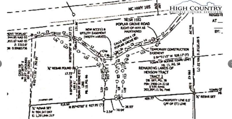 2985 Highway 105 S, Boone, NC 28607