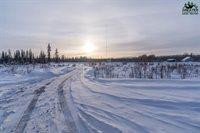 304 Farmers Loop Road, Fairbanks, AK 99709