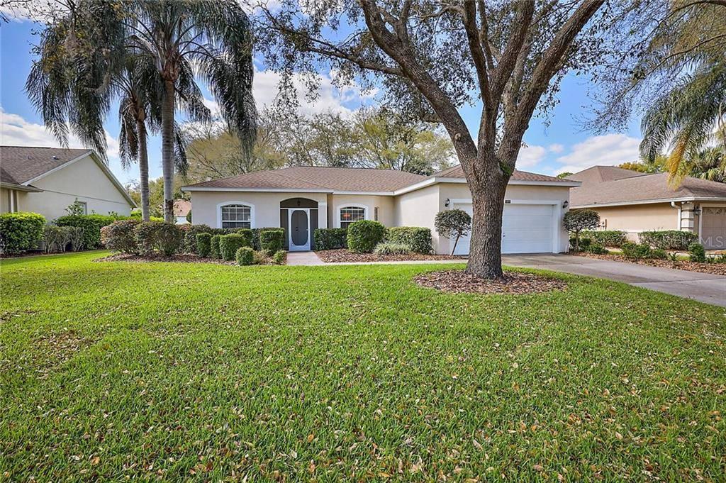 5410 Grove Manor, Lady Lake, FL 32159