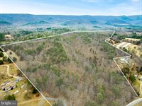 Lot 19 Runions Creek, Broadway, VA 22815
