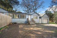 3503 Sonoma Way, Clearlake, CA 95422