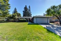88 Hidden Lake, Sacramento, CA 95831