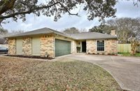 423 Merriweather Street, Houston, TX 77598
