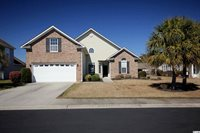 323 Kessinger Dr., Surfside Beach, SC 29575