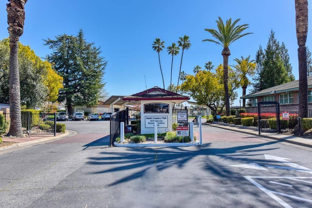 245 Rocky Hills Lane, Rancho Cordova, CA 95760