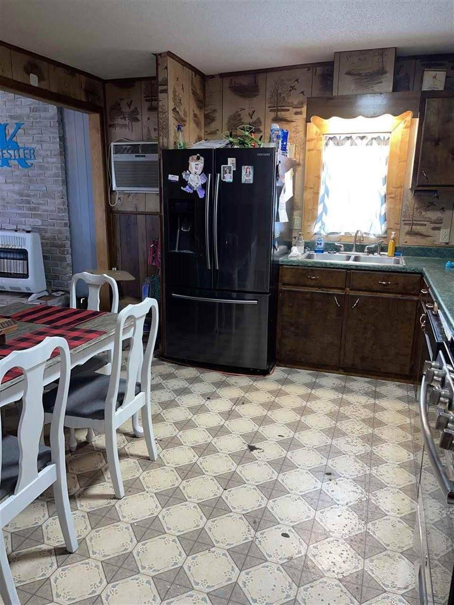 324 Ramer Selmer Rd, Ramer, TN 38367