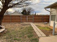 9125 Akron Avenue, Lubbock, TX 79423