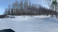 L1b3 Zuckerman Drive, Fairbanks, AK 99712