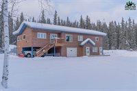 2502 Linda Lane, Fairbanks, AK 99709