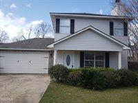 4030 Southern Oaks Dr, Gulfport, MS 39507