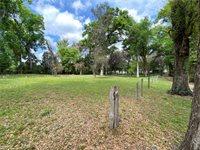 903 East Taylor Road, Deland, FL 32720